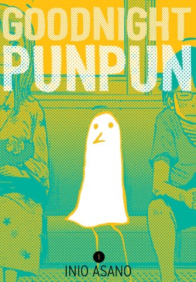 GoodnightPunpun-GN01