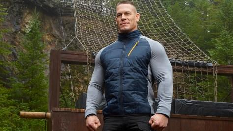 John Cena™