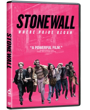 Stonewall_3D_DVD_DFilms