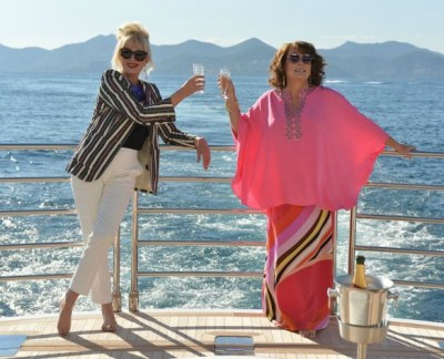 absolutely-fabulous-movie