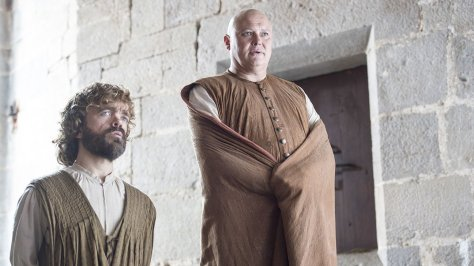 Game_of_Thrones_S06_Tyrion & Varys