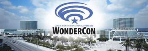 WonderCon 2016 3-28-16
