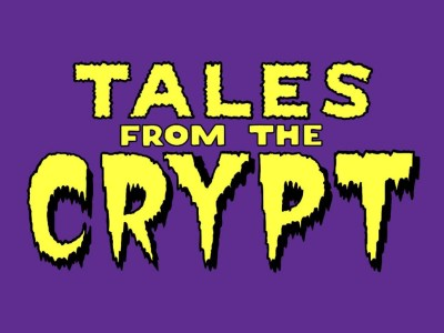tales-from-the-crypt logo
