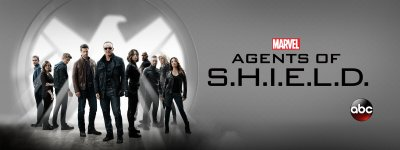 Agents of SHIELD s3 promo 5-18-16