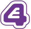 E4-Logo-med