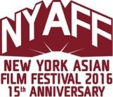 NYAFF15