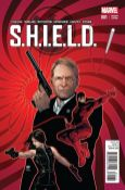 Phil Coulson comic 5-18-16