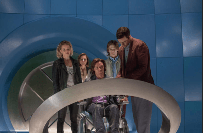 X-Men-Apocalypse-Cerebro