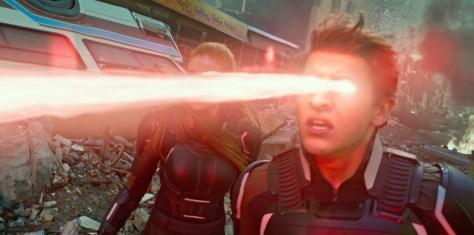 X-Men-Apocalypse-Final-Trailer-Cyclops