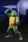 turtles leonardo001