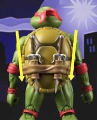 turtles-raphael_005