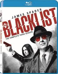 Blacklist 3 BR