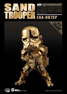 EAA-007 Sandtrooper të¦sêÑtëê-02