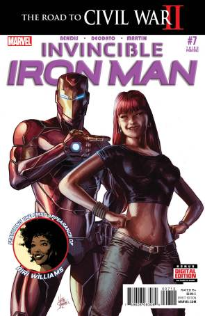 Invincible_Iron_Man_7_Third_Printing_Cover