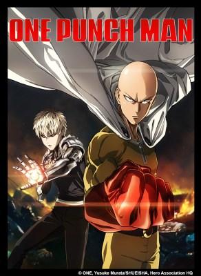 OnePunchMan-Anime-KeyArt