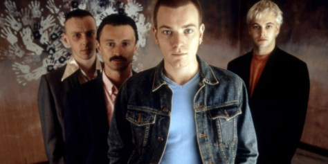 Trainspotting-Cast-Photo