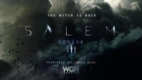 salem-season-3