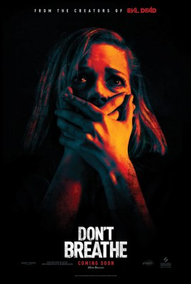 DontBreathe_1sheet_1381x935-1_rgb