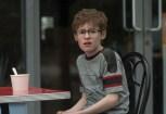 (The Tck -Young Arthur (Kyle Catlett)