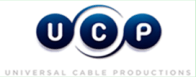 Universal Cable Productions