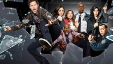 brooklyn-nine-nine1