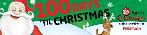 100-days-banner