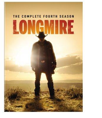 longmire-s4