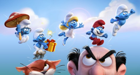 smurfs-the-lost-village-2_rgb