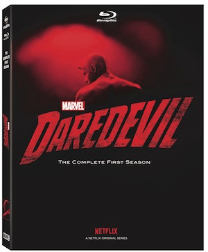 daredevilbluray