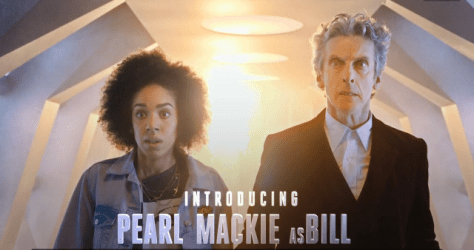 doctor-bill