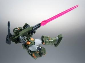 FA-78-1 Full Armor Gundam