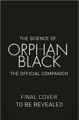 science-of-orphan-black