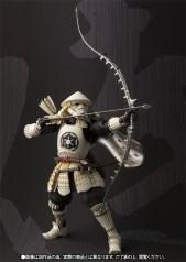 Yumi Ashigaru Stormtrooper