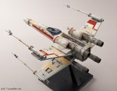 72_red_squadron_xwing_starfighter23
