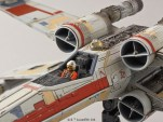 72_red_squadron_xwing_starfighter25