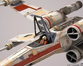 72_red_squadron_xwing_starfighter27