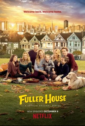 fullerhouse_s2_ka_us