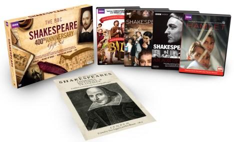shakespeare-giftset-beauty