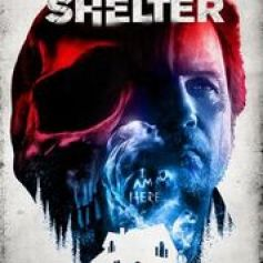 shelterposter-11-9-16