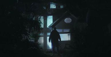 sheltershouse-11-9-16