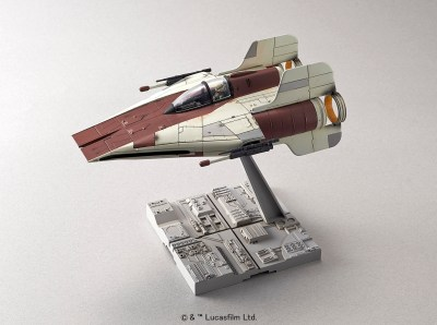 sw_a_wing_starfighter9