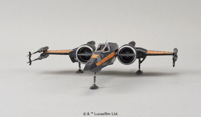 sw_ep7_x_wing_fighter_poe4