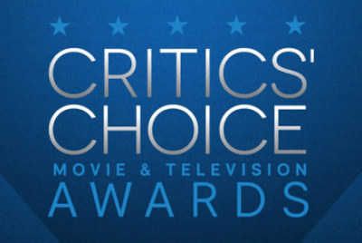critics-choice-tv-2016