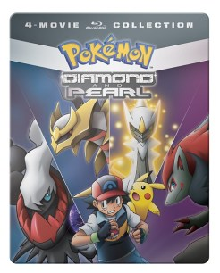 pokemon-diamondpearlmoviepack