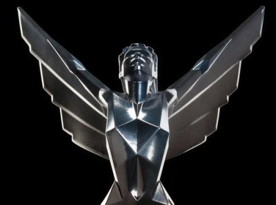 gameawards_trophy_final