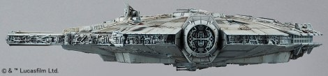 sw_ep7_millennium_falcon6