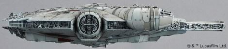 sw_ep7_millennium_falcon7