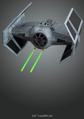 sw_tie_advanced_x1_14