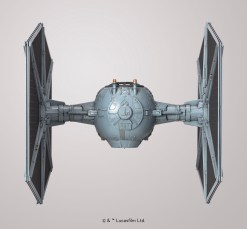 sw_tie_fighter12