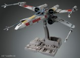 sw_x_wing_starfighter